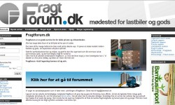 fragtforum