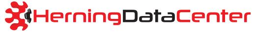 Herning Datacenter IT, pc hjælp support hjemmesider